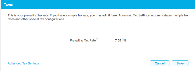 taxes_wizards_prevailing_tax_rate.png