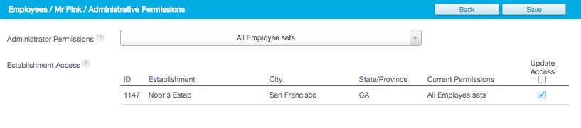 updated_EMS_employee_admin_permissions.png