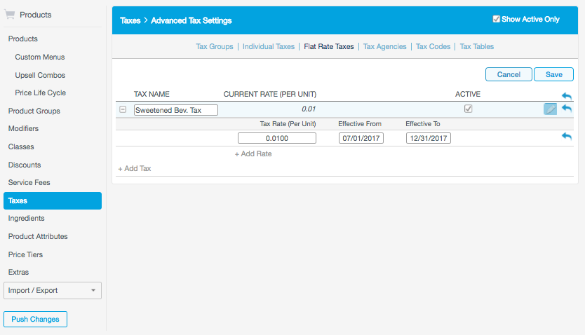 Flat_Tax_Setup.png