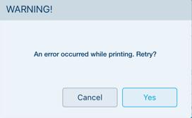Printer_Retry.png