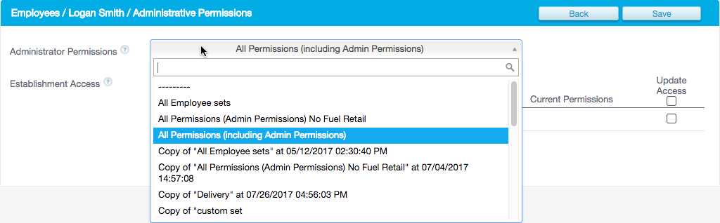 add_permission_set_to_employee.png