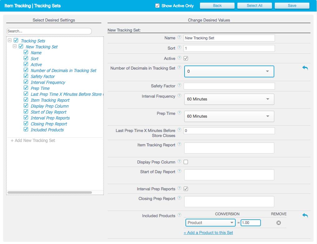 item_tracking_set_settings.png