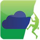 RGP Cloud