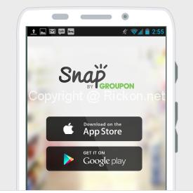 snap-a