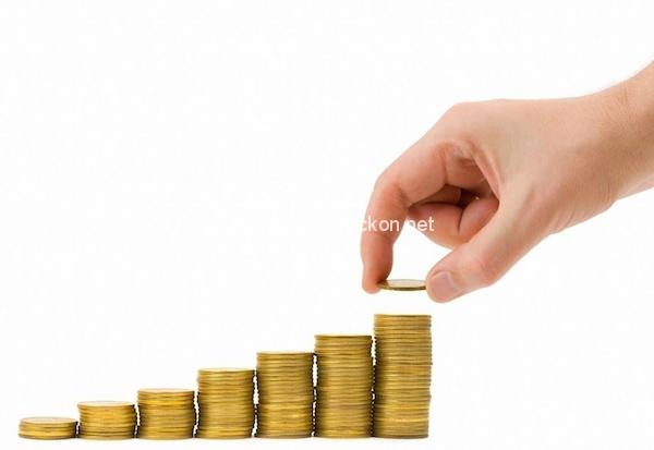 vpp-gold-coin