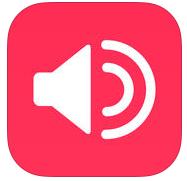 app-ring-tones