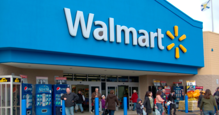 walmart-opening-new-29-stores