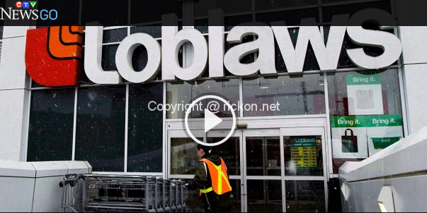 loblaw-expansion