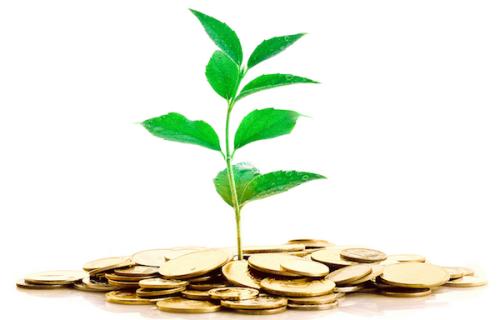 money-accumulated
