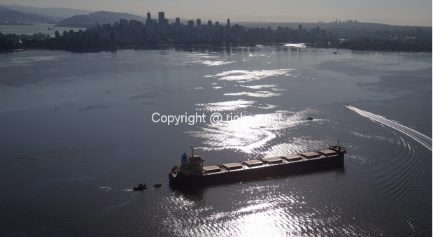 oil-spill-removed-vancouver-english-bay