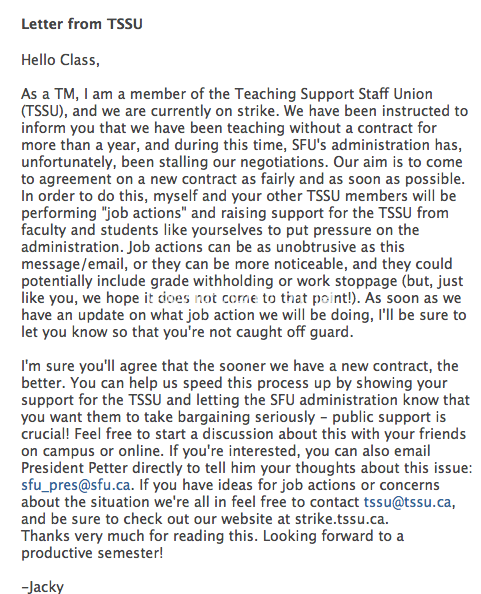 sfu-tssu-teacher-may-strike