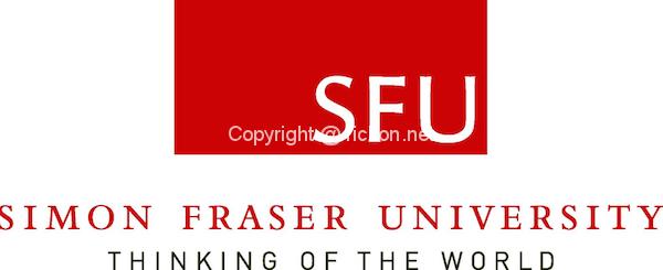 sfu-tssu-teacher