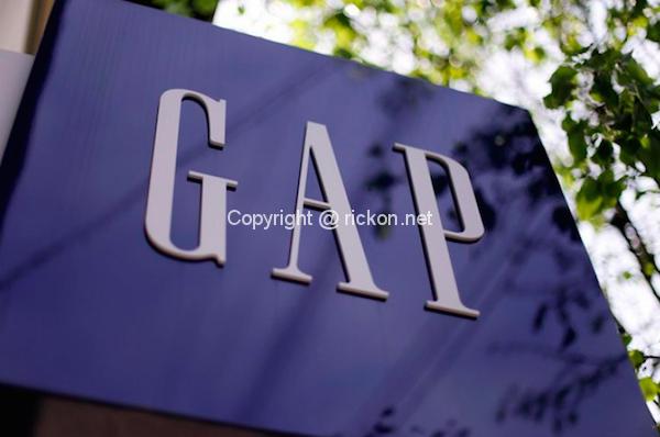 gap-closing-175