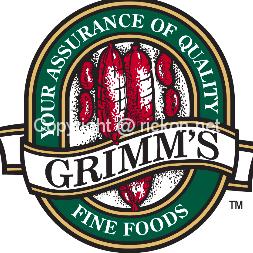 grimms-food-recalling