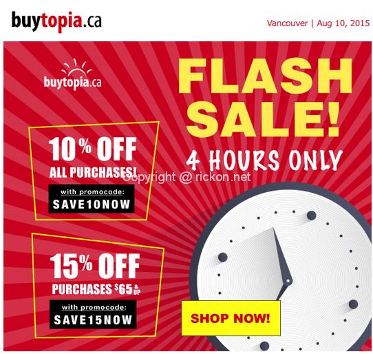 buytopia-sa
