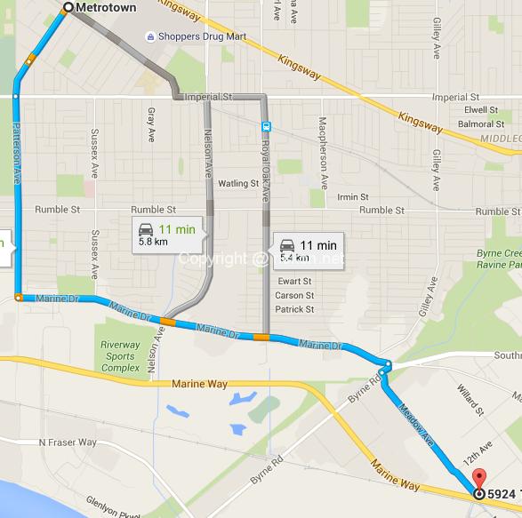 5924-10th-avenue
