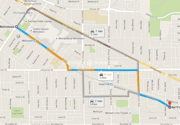 6673-prenter-street