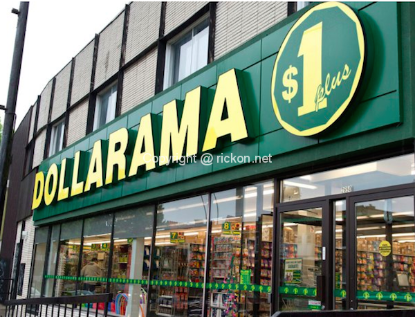 dollarama-price-up