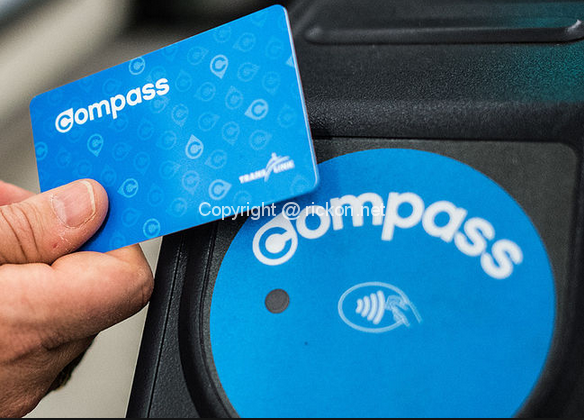 vancouver-translink-compass-card