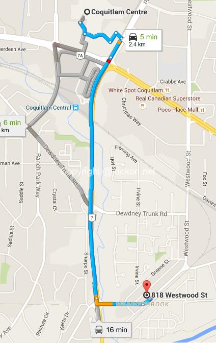 818a-westwood-street