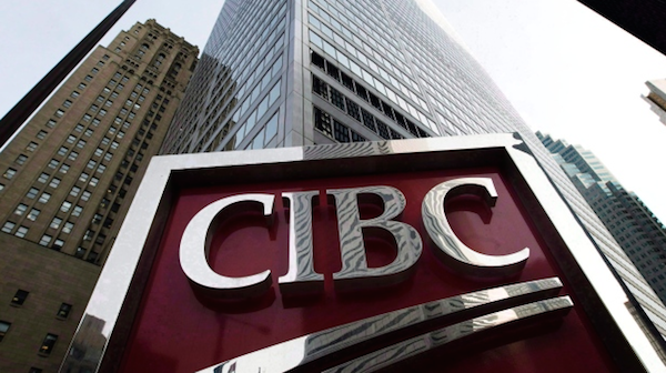 cibc-no-fees-to-send-money-overseas