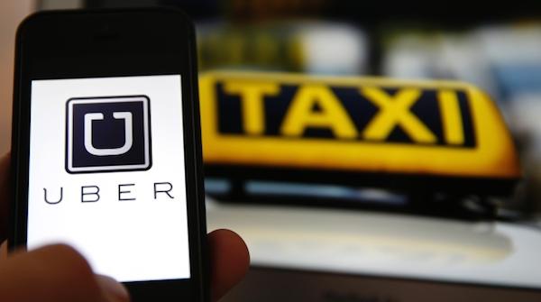 uber-free-rides