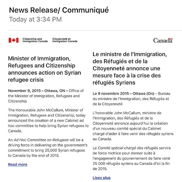 canada-syrian-refugee