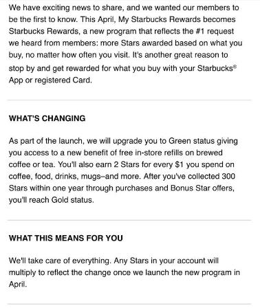 starbucks-new-starbucks-rewards-a