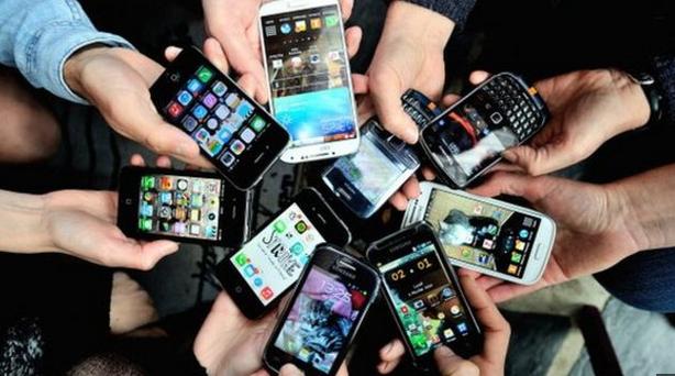pokermon-go-phone