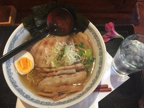 Motomachi-shokudo-ramen-g
