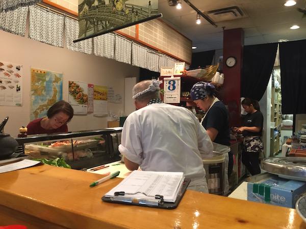 shimaya-sushi-c