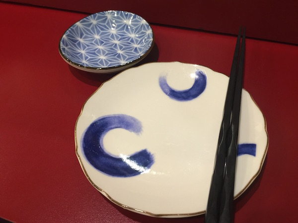 shimaya-sushi-d