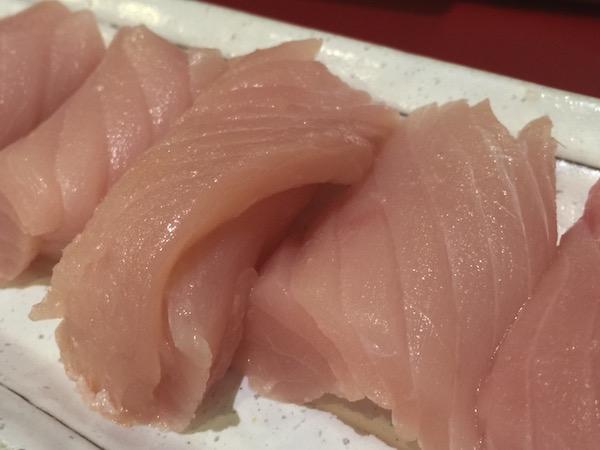shimaya-sushi-g