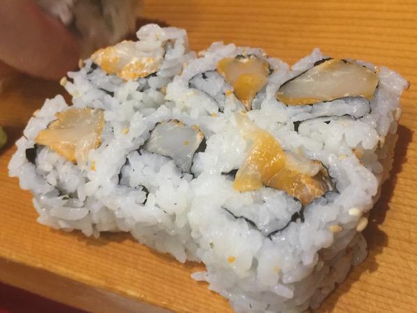 shimaya-sushi-h