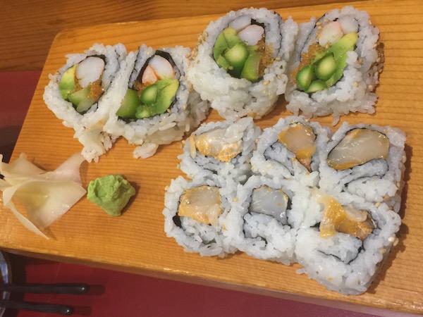 shimaya-sushi-i