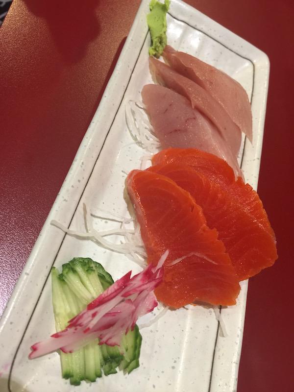 shimaya-sushi-j