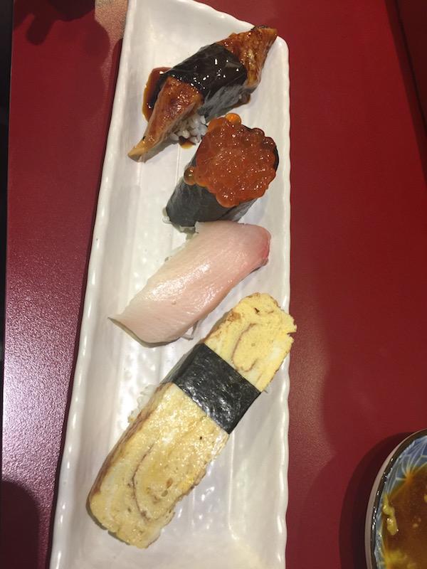 shimaya-sushi-l