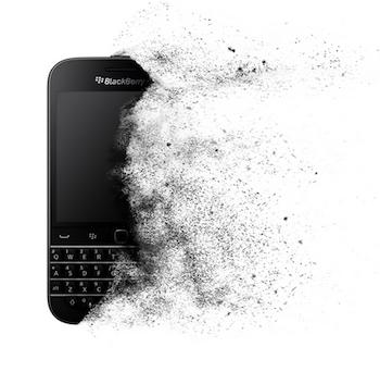 blackberry-ltd-shifts.jpg