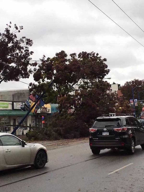 vancouver-storm