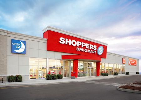 shoppers-drug-mart-news