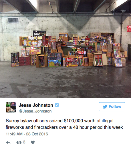 vancouver-ban-fireworks-a