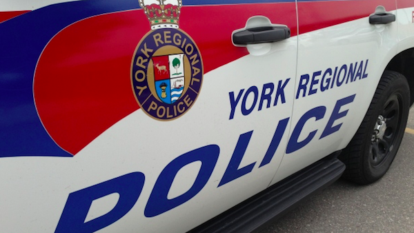 york-vaughan-mills-shopping-mall-robbed-a