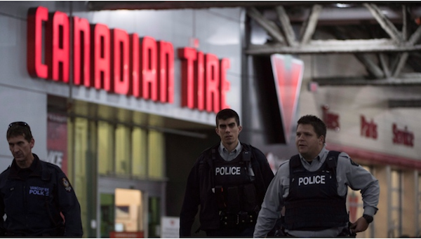 canadian-tire-robber-killed-update