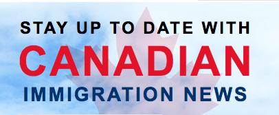 cic-immigration-news