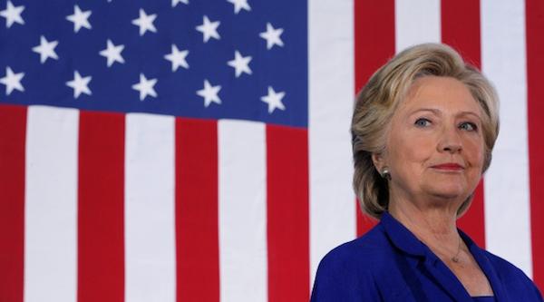 usa-election-clinton-and-fbi
