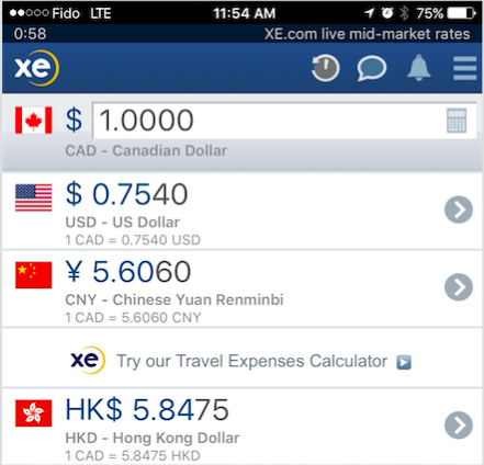 chinese-currency-drop-e