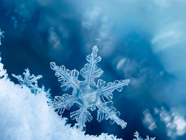 snow-alarm-metro-vancouver