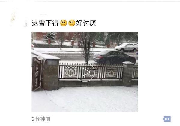 snowfall-2016-d