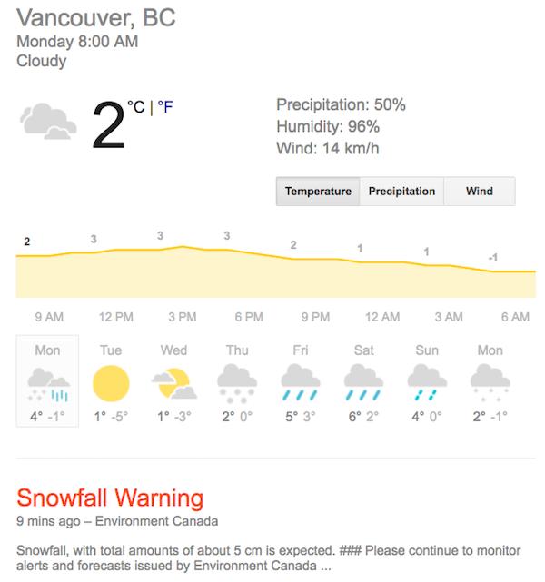 snowfall-20160k