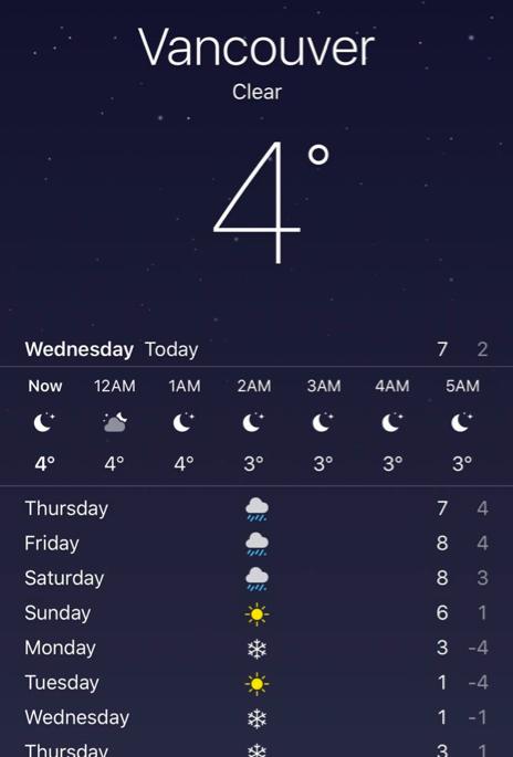 vancouver-dec-snowing-b
